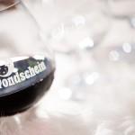 Beste österreichische Weine im Hotel Mondschein genießen