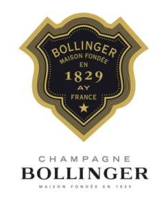 Besuch im Haus Bollinger - Champagner aus Frankreich