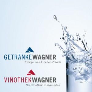Das Beste aus Europa Vinothek Wagner