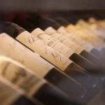Vinotheken und Weine aus Österreich mit dem Sommelier Club testen