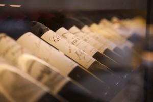 Qualitäts-Weine aus den besten Vinotheken Österreichs