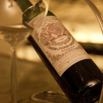 Sommelierclub Österreich Weinverkostung