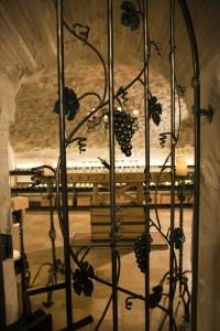 Spezielle Weine aus aller Welt verkosten - Sommelier Club Österreich