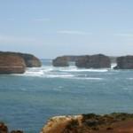 Australienaufenthalt Sommelierclub Oktober 07