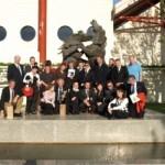Australienreise Sommelier Club Herbst 2007