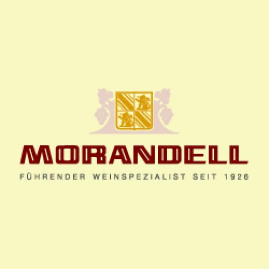 Morandell Weinspezialist in Österreich