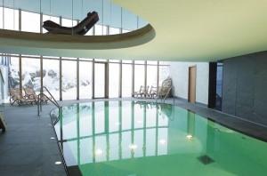Erholsame Wellness-Angebote am Arlberg