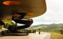 Weinreise Toscana 11. bis 14. Mai 2014