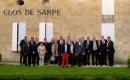 Jubiläumsreise nach Bordeaux 22.-27.10.2017